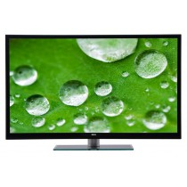 RCA LED42C45RQ 40-Inch 1080p 60Hz LED HDTV (Black)